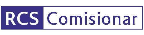 RCS Comisionar SA